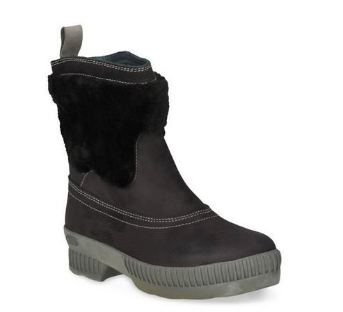 Zoo Wasserdichte Outdoor-Boots