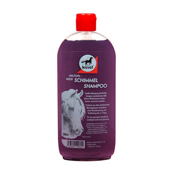 Leovet Schimmel Shampoo