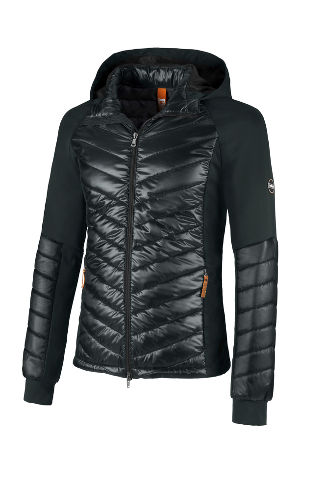 Pikeur Material Mix Jacket AVELINO Herren