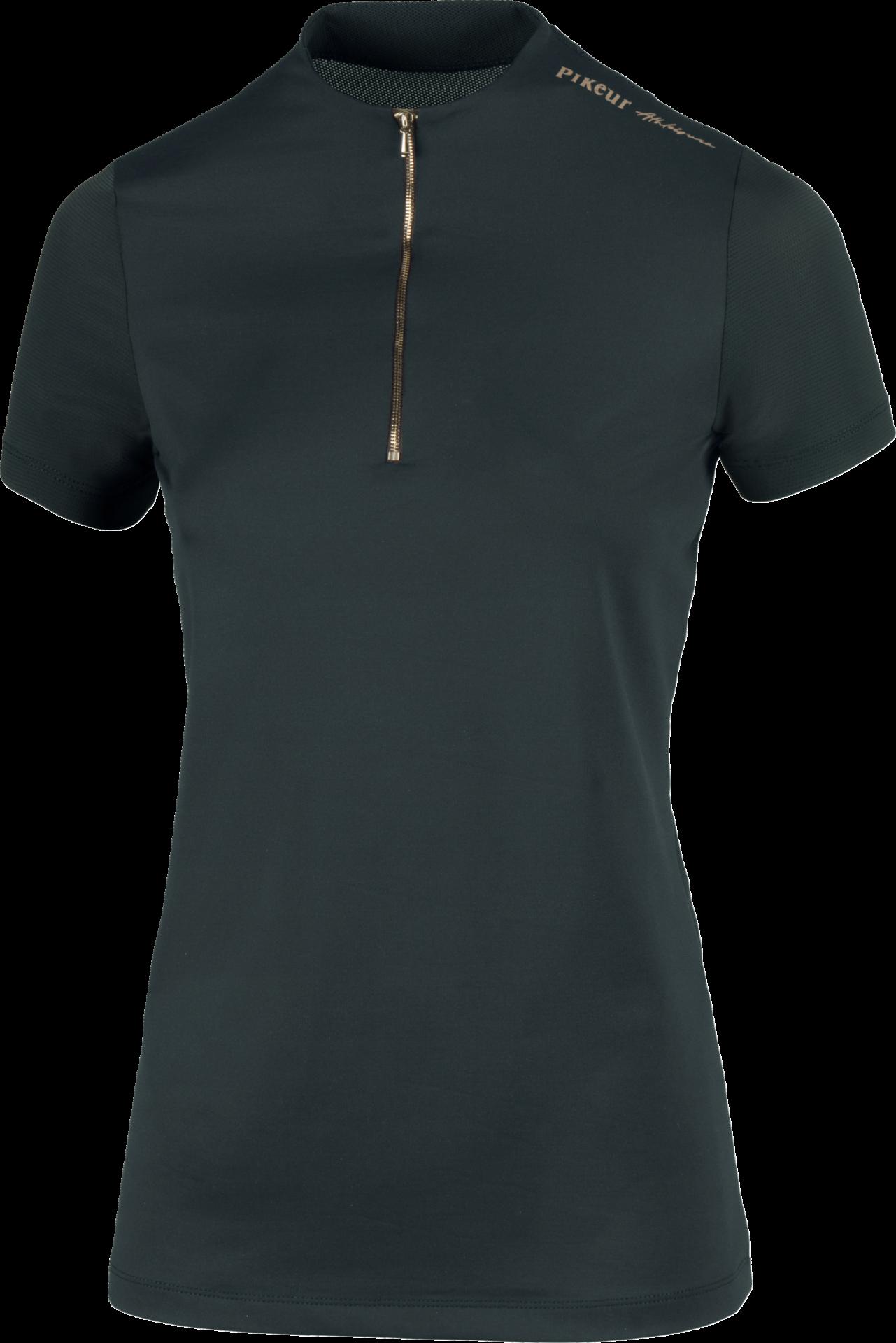 Pikeur Zip Shirt LINEE