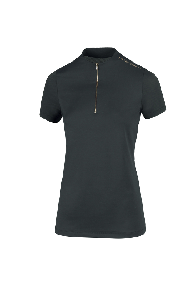 Pikeur LINEE Zip Shirt
