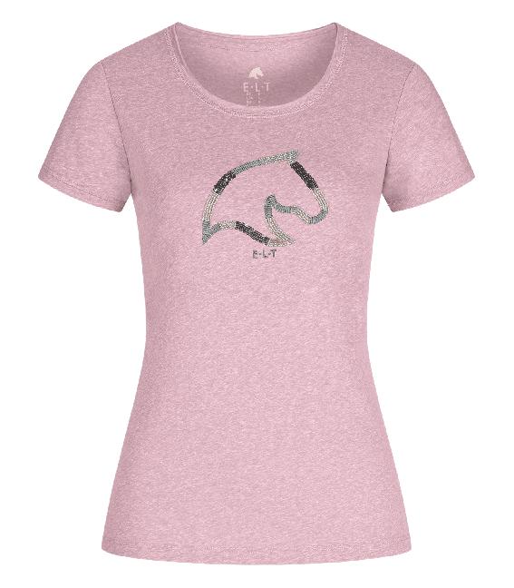 ELT T-Shirt Fontana