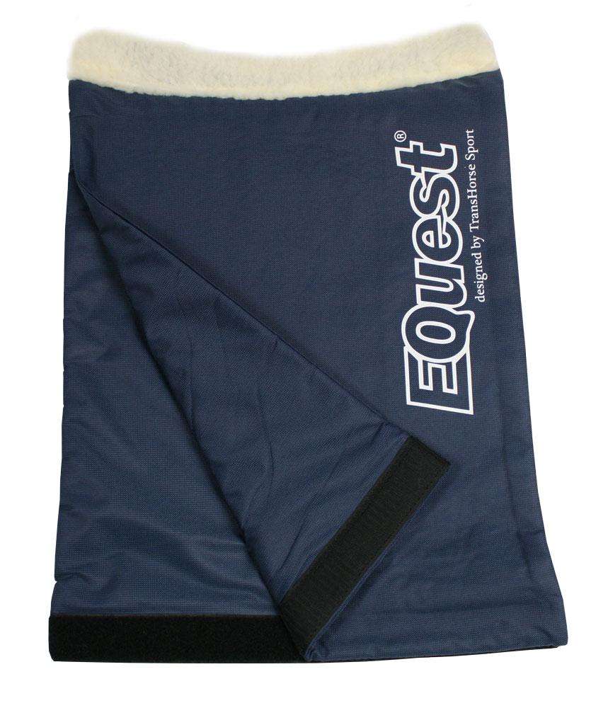EQuest Brustpolster