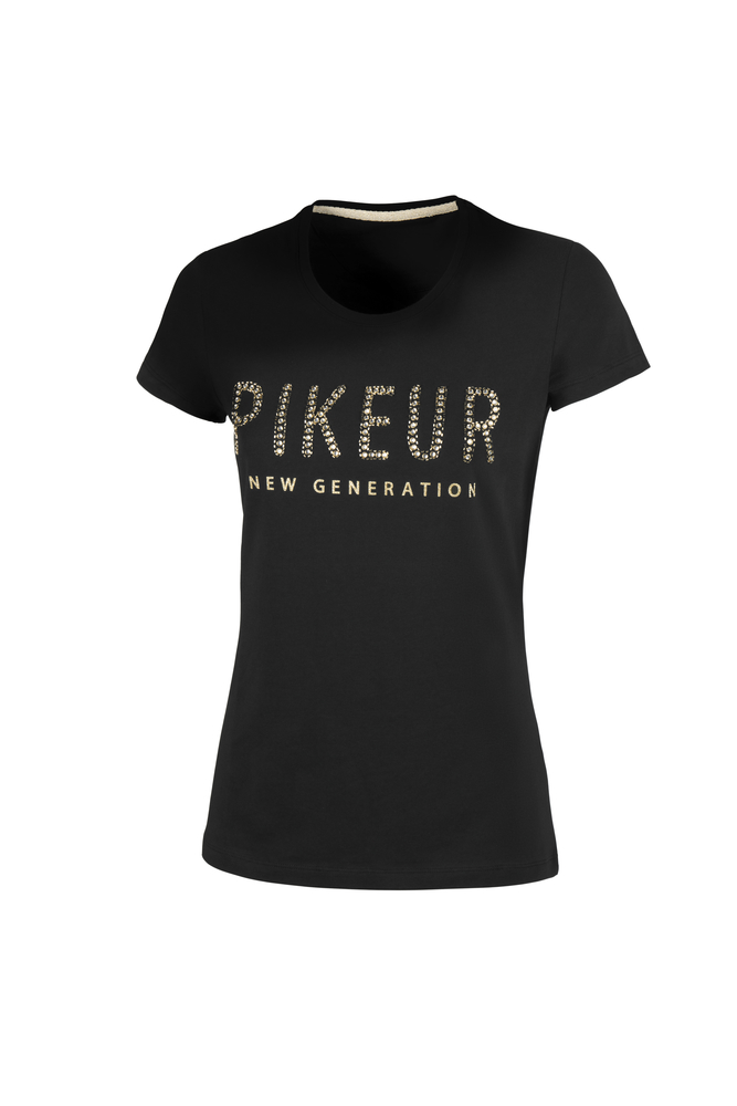 Pikeur Round Neck Shirt LENE