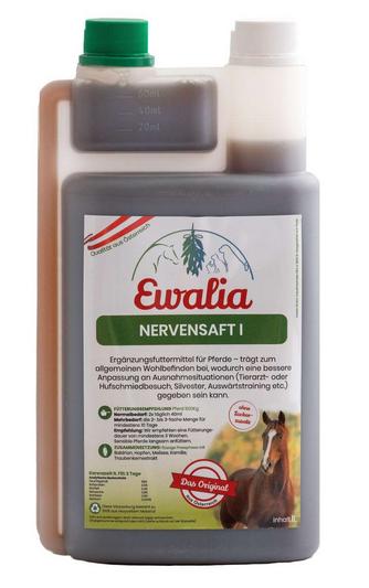 EWALIA Nervensaft I