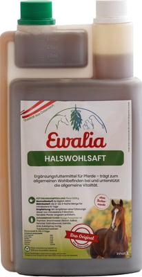 EWALIA Halswohlsaft