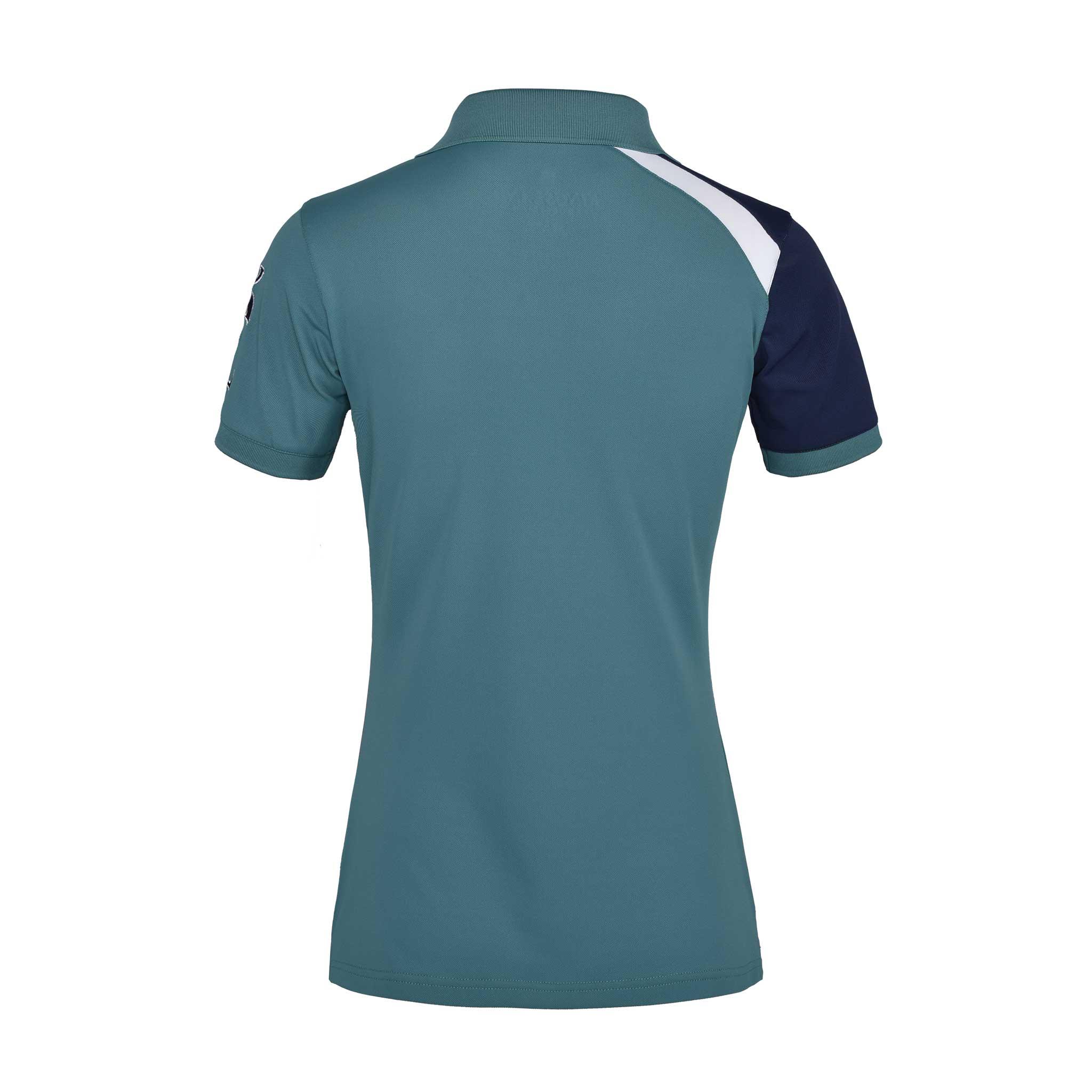 Kingsland KLiezabel Poloshirt Damen