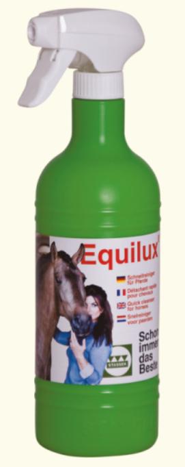 Stassek Equilux Schnellreiniger