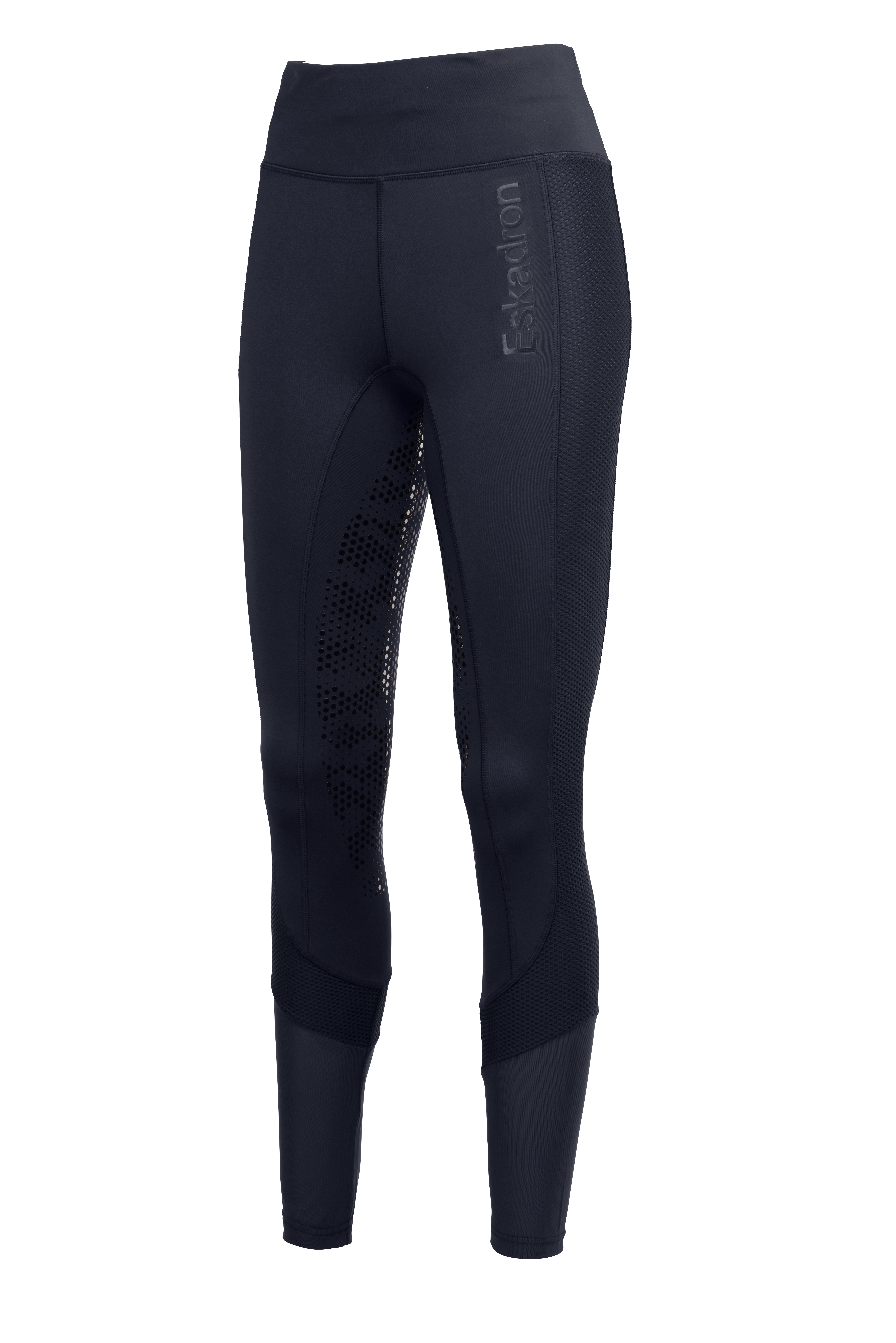 Eskadron Women Riding Tights  REFLEXX
