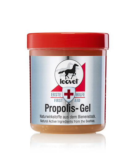 Loevet Propolis-Gel