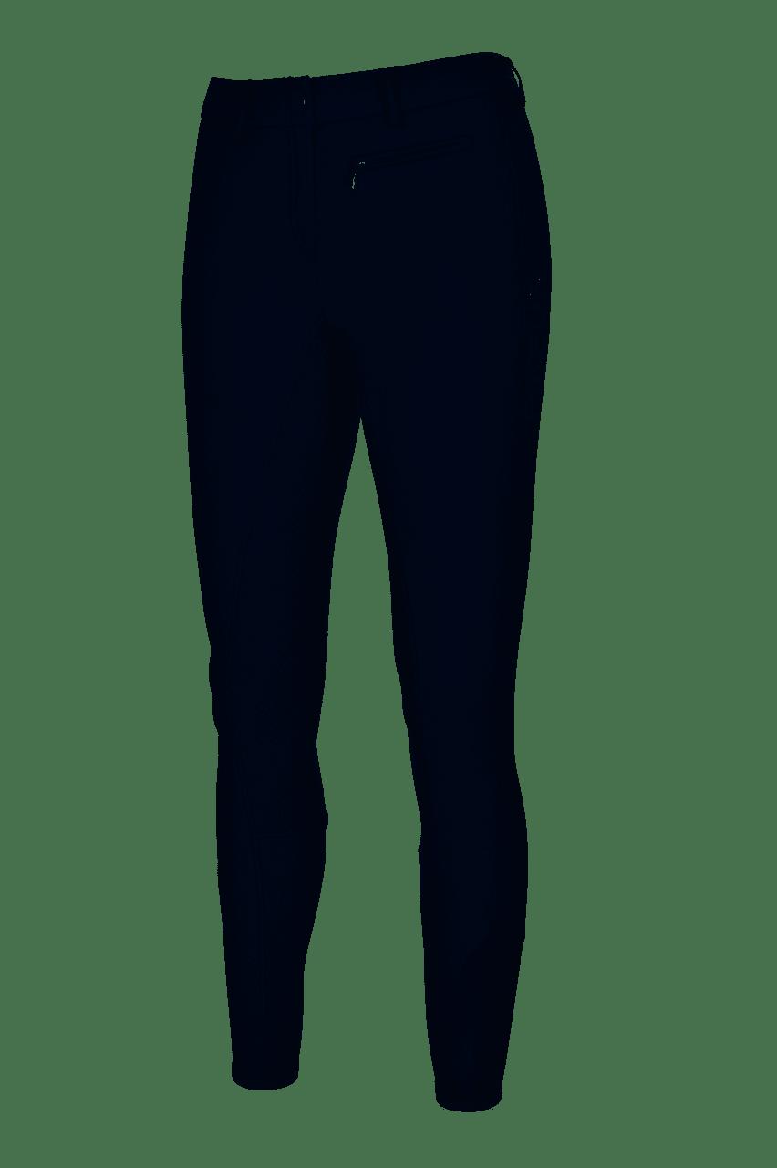 Pikeur Reithose Lucinda Grip W9 mit Strass
