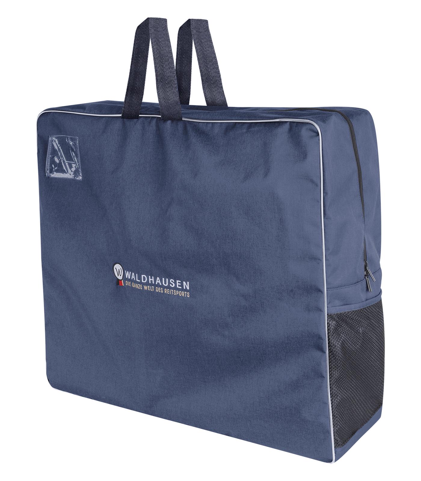 Waldhausen Schabracken-Tasche