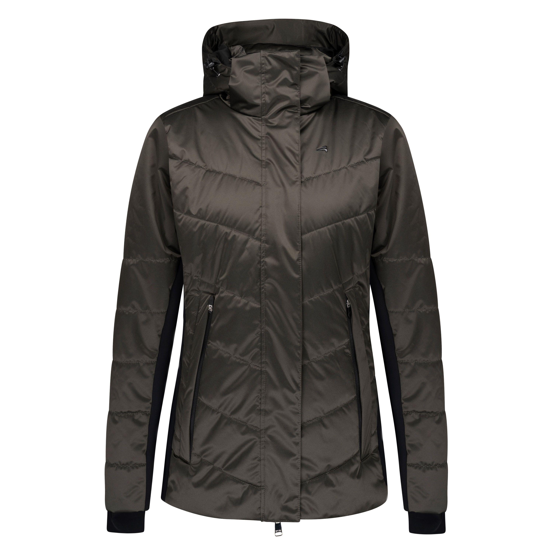 EUROSTAR Jacket short ES-Fabielle